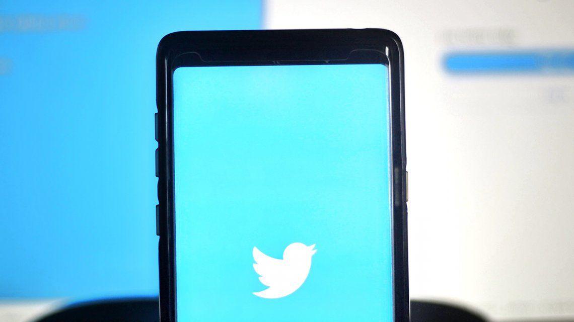 Por qué Twitter cambió la forma de retwittear