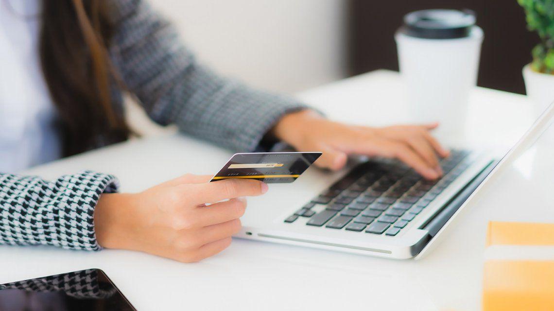 CyberMonday: qué productos no participarán de las ofertas