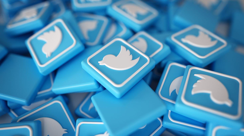 Twitter está caído en muchos países del mundo