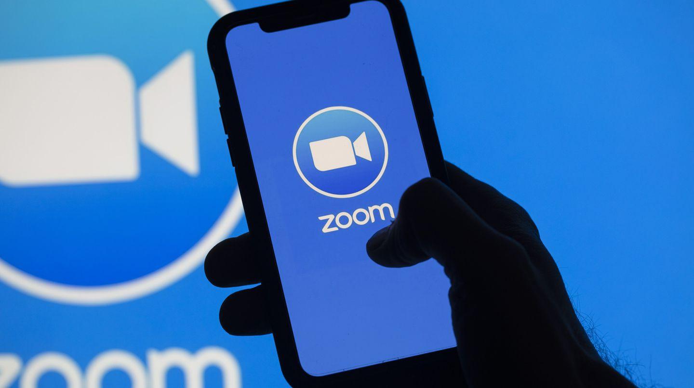 Zoom: cómo activar la encriptación punto a punto en las videollamadas