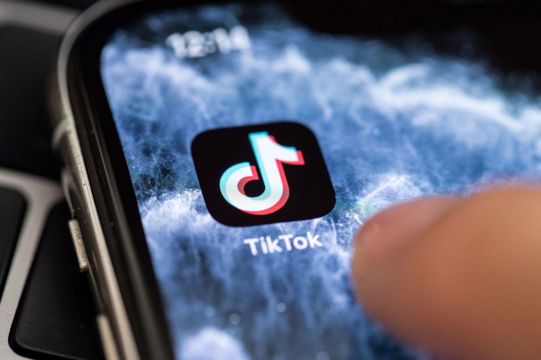 TikTok promete ser más transparente con la eliminación de contenidos