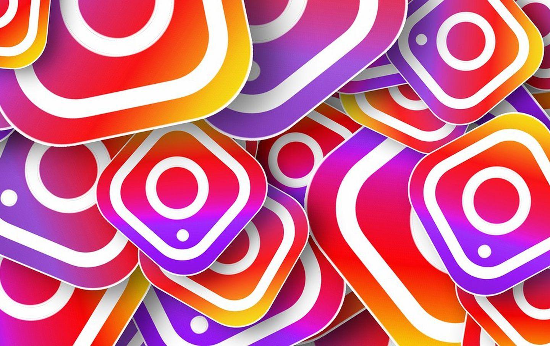 Instagram: cómo usar los accesos directos en la red social